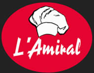 L'Amiral Chicken