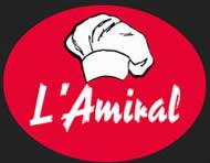L'Amiral Chicken